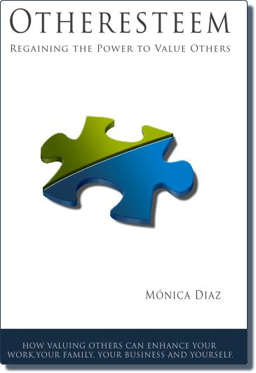 BookCoverOtheresteemLIGERO5